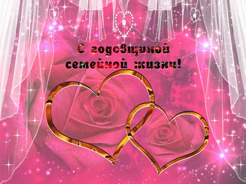 Красивые поздравления с днем рождения тете  Поздравления